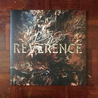"Parkway Drive - Reverence (2018) 12"" Vinyl LP"