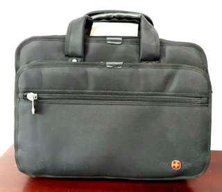 美式十字軍電腦背包,美式十字軍筆電包,二手筆電包