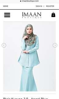 Imaan boutique