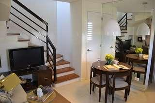 FOR SALE OR RENT TO OWN CONDO