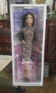 The Barbie Look Doll 3