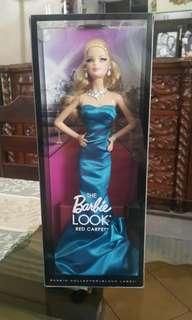 The Barbie Look Doll 4