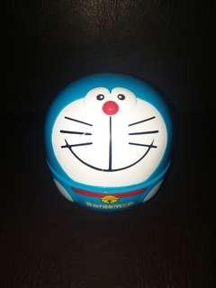 Lampu Doraemon LED