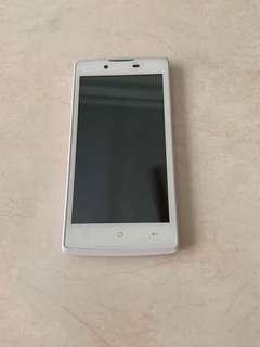 Oppo Neo 5 R831L