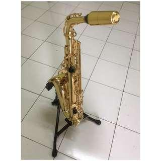 Saxophone for Quick Sale!!