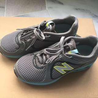 New Balance ~ True Balance Sports Shoes