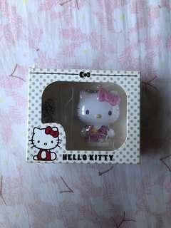 🚚 hello kitty ezlink charm ✨