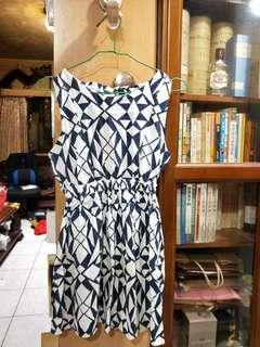 🚚 小洋裝 #半價衣服市集