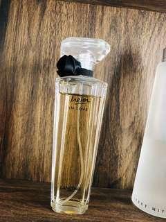 [二手]LANCÔME 香水