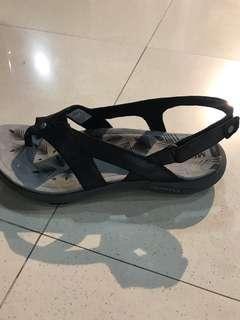 Merrells sandals