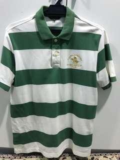 Santa Barbara polo shirt