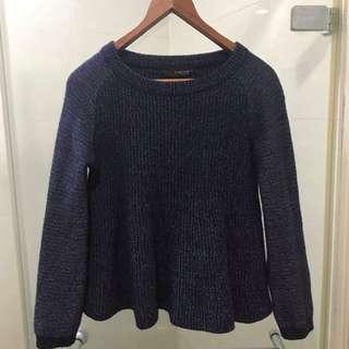 🚚 正韓毛衣$250 #半價衣服市集