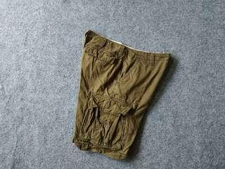 Cargo Pants Old Navy
