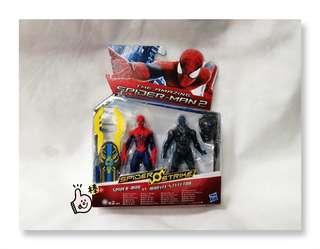 Spider Strike 超值 2 IN 1