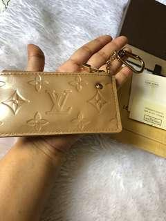 Louis Vuitton Cles Vernis