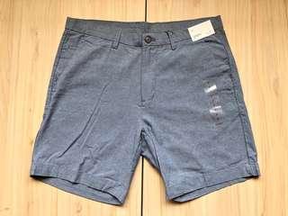 Calvin Klein CK 短褲 31腰