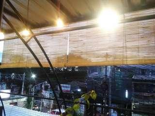 krey ati bambu 2x2