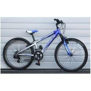 Trek bike bicycle Excellent riding condition