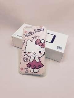 Hello Kitty Case Iphone 6/6S, 7, 8