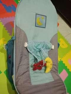 Carter's Infant Seat