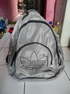 Tas Adidas Sport