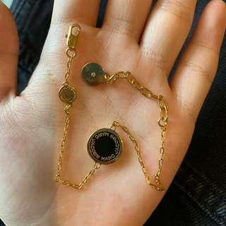 Marc Jacob bracelet