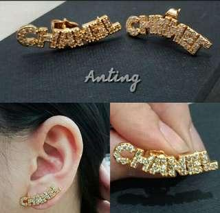 XUPING ACC ANTING CHANNEL