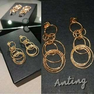 XUPING ACC ANTING ROUNROUND JUNTAI