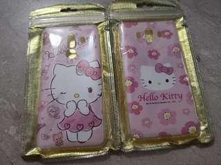 Huawei Mate 10 Pro Hello Kitty Phone Cover/Case