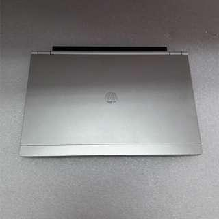 $199 HP Cheap Business Laptop!! Core i5 3rd Gen with 320GB HDD!!! Compact and Durable!!!!