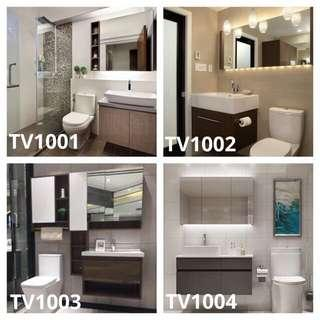 Toilet Reno, toilet vanity top, Direct from factory. Enquire now !