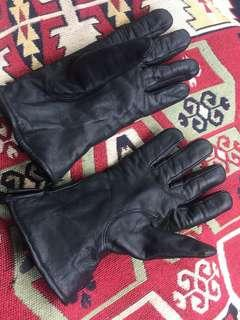 Winter Glove Size XL