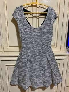 BNWOT American Eagle Short Dress