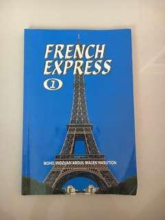 French Express 1