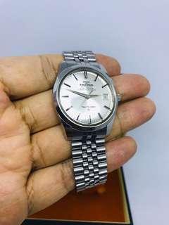 古董識奴時鋼王自動手錶Rolex 1600