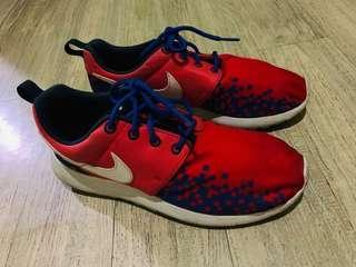 Original Nike Roshe Run