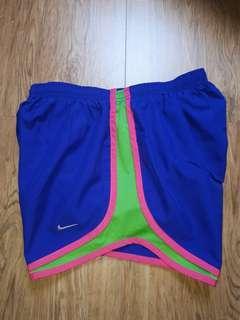 Authen Nike S