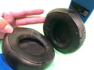 SONY 無線立體聲藍牙耳機 CECHYA-0083(支援7.1聲道)
