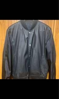 Looking to buy this Louis Vuitton Jacket size 52