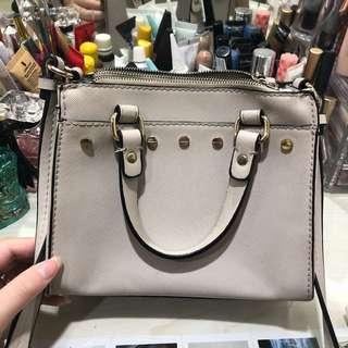 Zara Crossbody Bag / Tas Selempang
