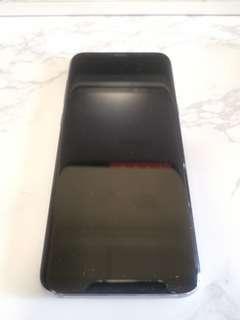 Samsung s8+plus