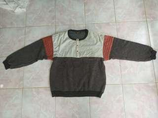 Vintage ARAMIS sweater