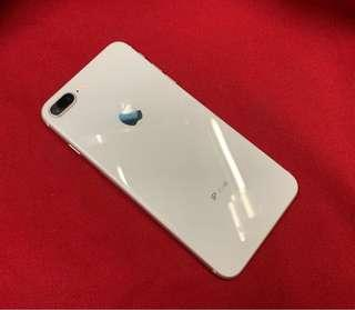 iPhone 8 Plus 64gb Factory Unlocked