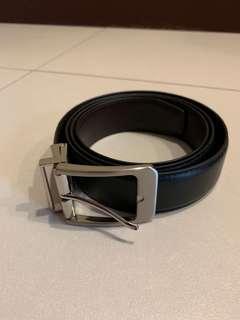 Goldlion Casual Pin Belt