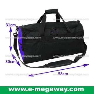#Black #Blue #Basic #Classic #Tactical #Gear #Work #Worker #Police #Firemen #Tools #Equipment #Hardware #Army #Cop # #Team #Corporate #Duffle #Duffel #Bags #Holidays #Travel @MegawayBags #Megaway #MegawayBags #CC-0347-4247-Black with Blue