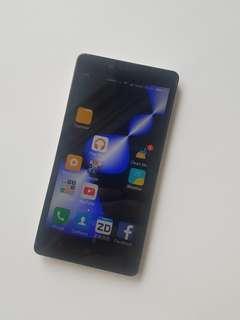 Redmi note 1. 3G. 90%new.