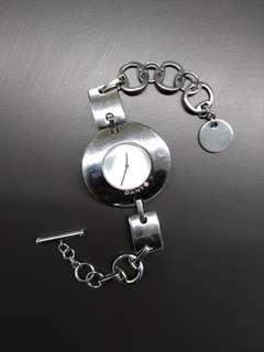 Jam tangan DKNY original