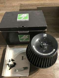 M7 super power flow filter
