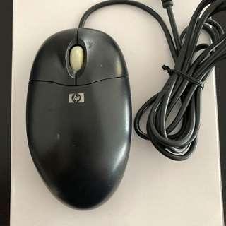 HP Mouse (CHEAP & CHEAPER!)