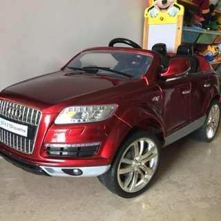 🚚 Kids auto mini car vehicle